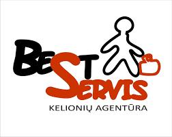 best servis