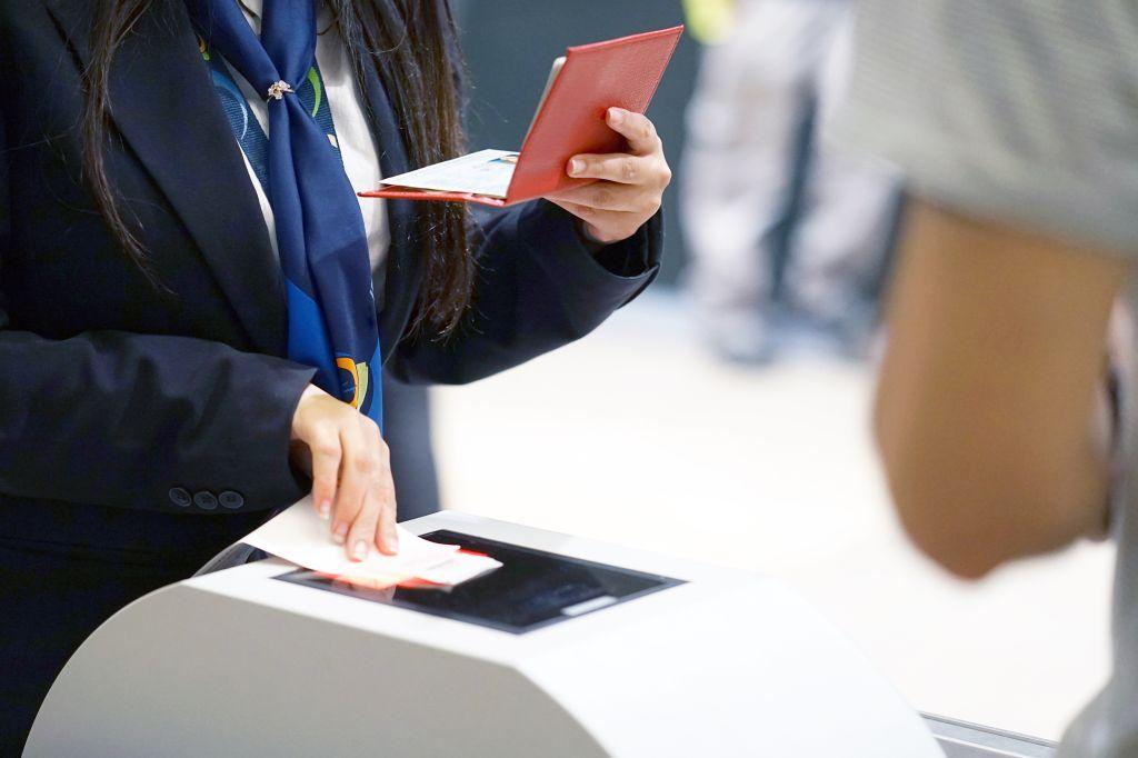 Atmintinė keliaujantiems lėktuvu: ką reikėtų žinoti apie Šengeno erdvę?